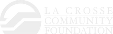 La Crosse Community Foundation